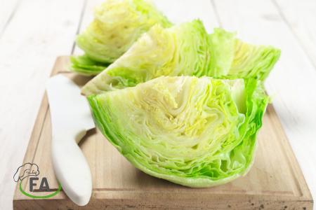 cuchillos para ensaladas